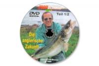 Profiblinker DVD Anglerische Zukunft 1/2