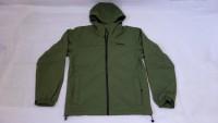 B-Ware Navitas Softshell 2.0 Jacket XL