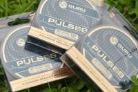 Guru Pulse-8 Braid 0,10mm 150m