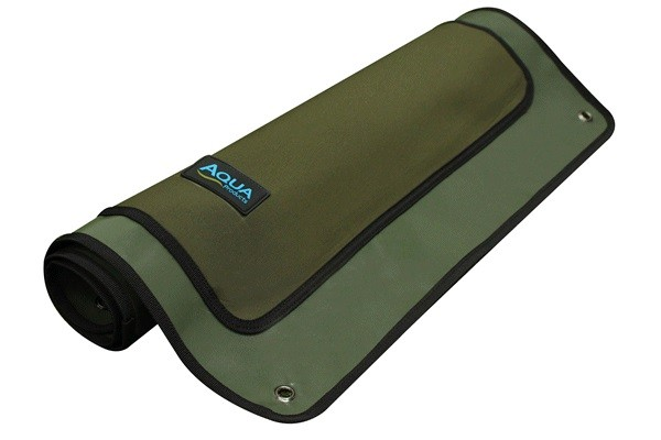 Aqua Products Black Series Neoprene Bivvy Mat