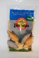 Zammataro Barben Mix Käsearoma 1kg