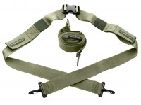 Trakker Lock and Load Barrow Straps
