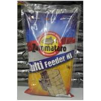 Zammataro Multi Feeder NL 1kg