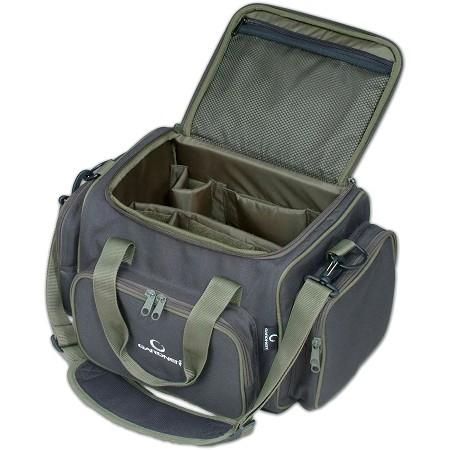 Gardner Carryall Bag Standard