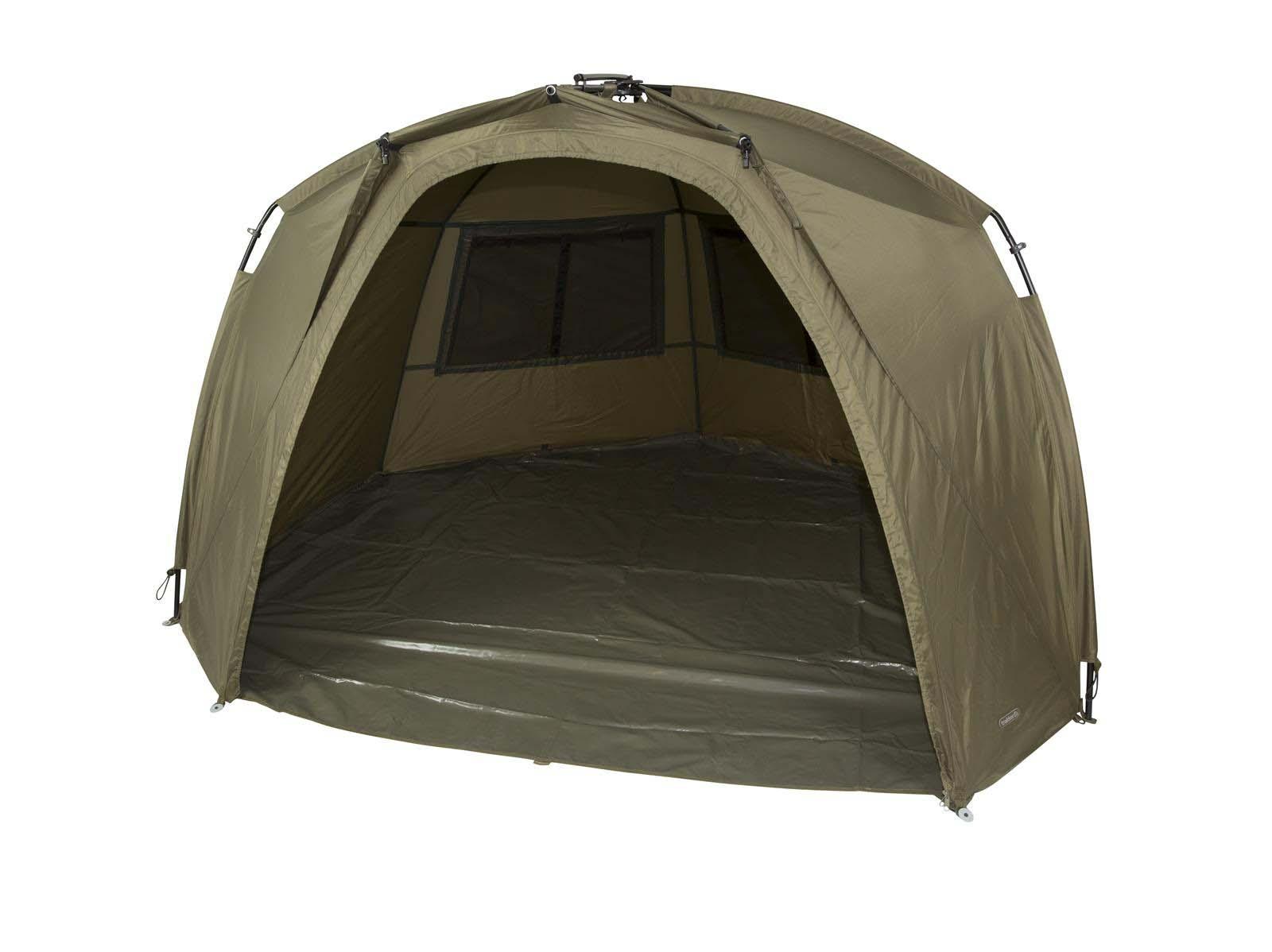 Produkte der Marke Outdoor Zelte & Schirme