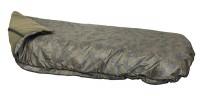 Fox VRS3 Camo Thermal Sleeping Bag Cover