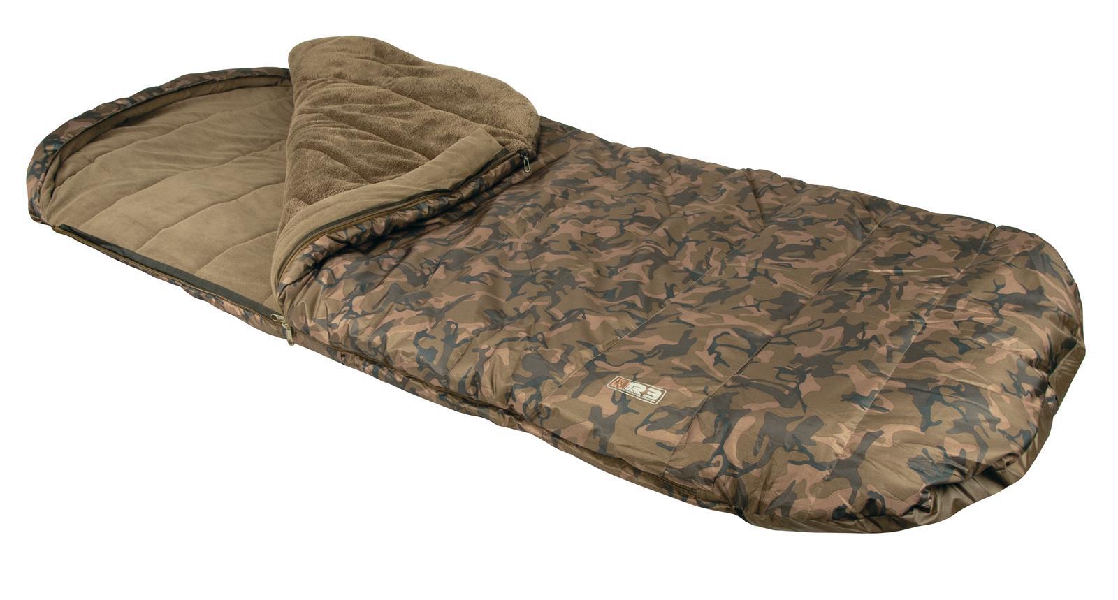 Produkte der Marke Schlafsäcke & Cover