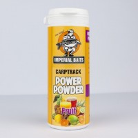 Imperial Baits Carptrack Power Powder