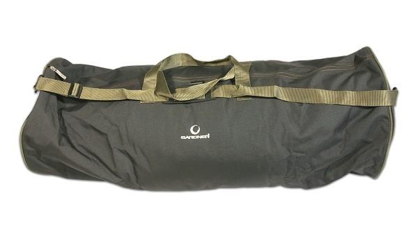 Gardner Waterproof Stash Bag