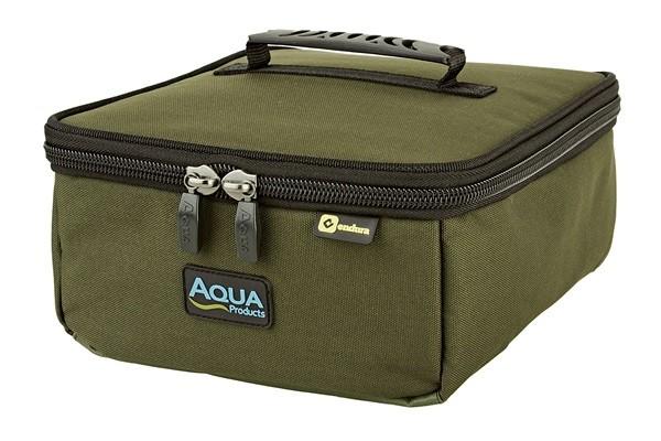 Aqua Products Black Series Brew Kit Bag
