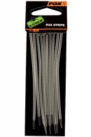 Fox PVA Strips x 10