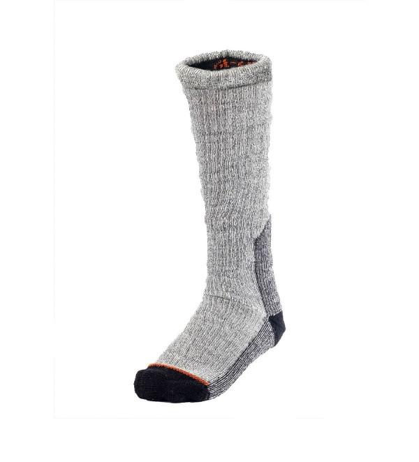 Produkte der Marke Socken