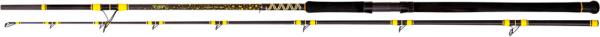 Black Cat Passion Pro DX 600g