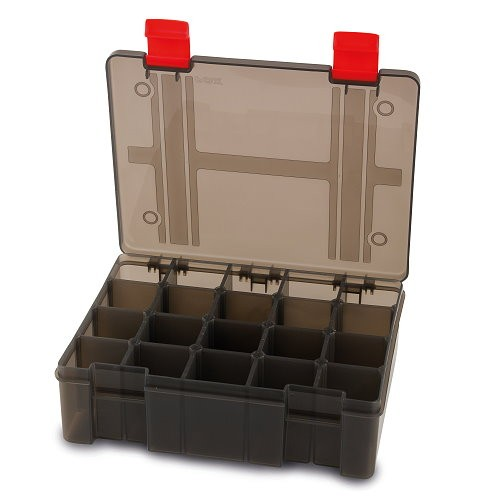 Fox Rage Stack & Store Box Medium Deep