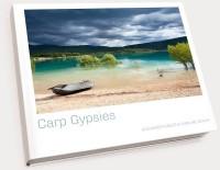 Carp Gypsies - Das Buch
