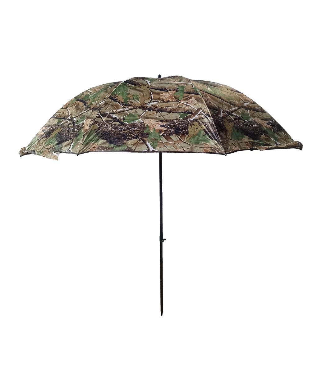 Produkte der Marke Allround Schirme & Zelte