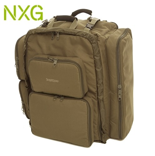 Trakker NXG Rucksack 90 L