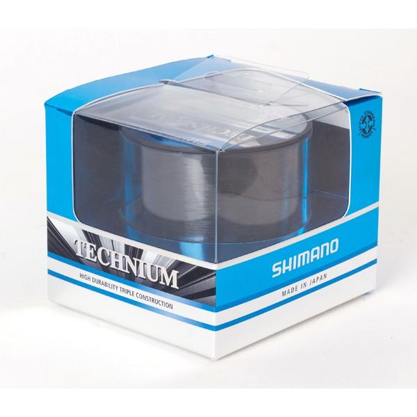 Shimano Technium Premium Box 790m 0,355mm