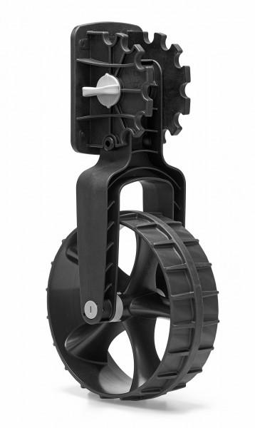 Railblaza C-TUG Schlauchbooträder