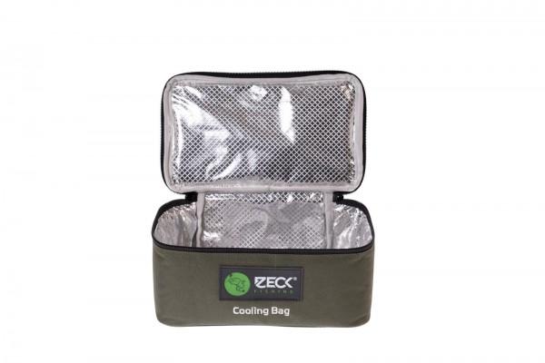 Zeck Cooling Bag