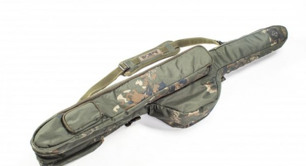 Nash Tackle Scope OPS10ft Double Skin