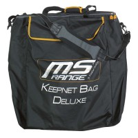 MS-Range Keepnetbag Deluxe