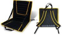 Black Cat Guest Chair II 47x48cm
