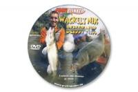 Profiblinker DVD Wackelt nix Beisst nix D6