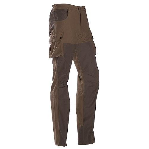 B-Ware Baleno Trouser ROVER E75 brown Gr.46