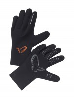 Savage Gear Super Stretch Neo Glove