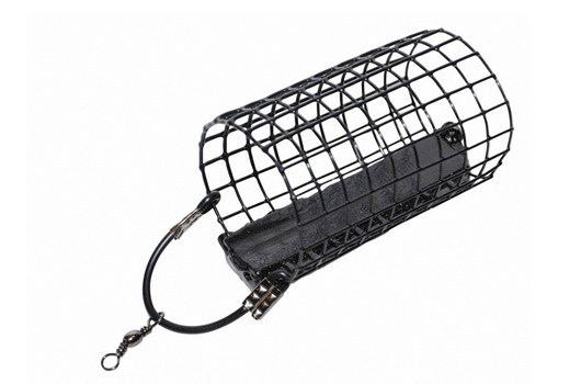Browning Wire Match Feeder XL 60 g