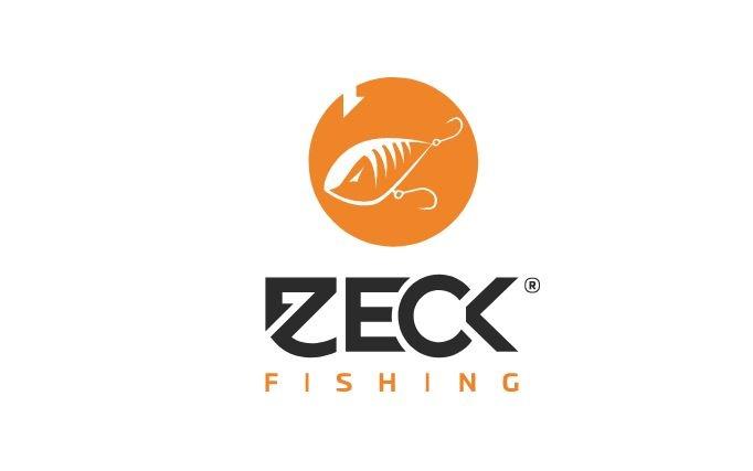 Zeck Predator
