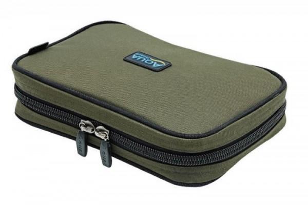 Aqua Products Black Series Roving Rig Wallet