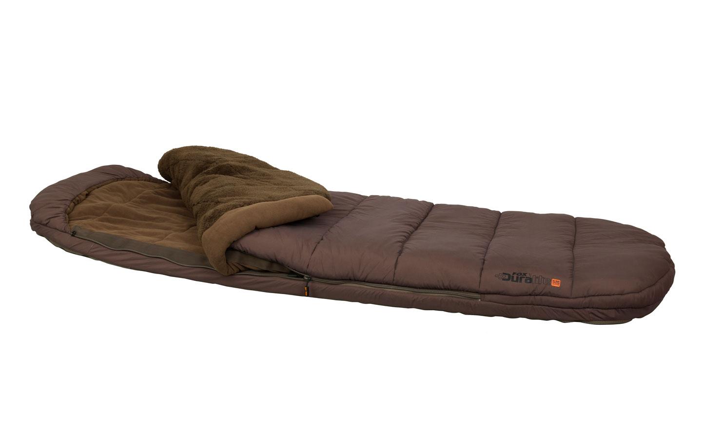 Produkte der Marke Outdoor Schlafsäcke