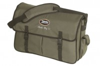 Specitec Tackle Bag