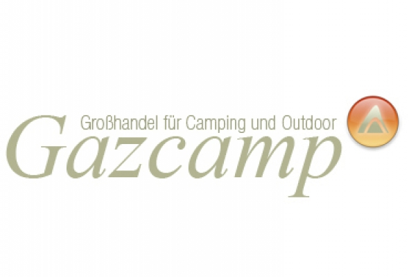 Gazcamp