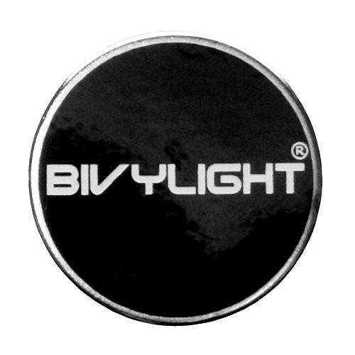 Bivylight Magnethalterung
