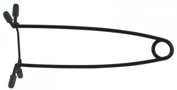 Iron Claw PFS Pike Gag 18cm