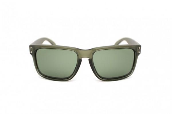 Fortis Bays Polarised Sunglasses Junglist