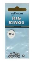 Drennan Rig Rings Micro