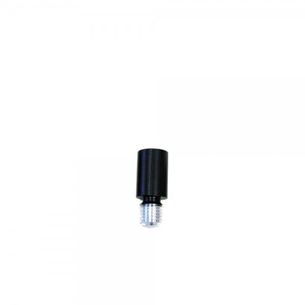 Gardner Mini Spacer Black