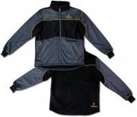 Browning Xi-Dry Fleece Jacke