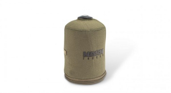 Nash Tackle Gas Canister Pouch