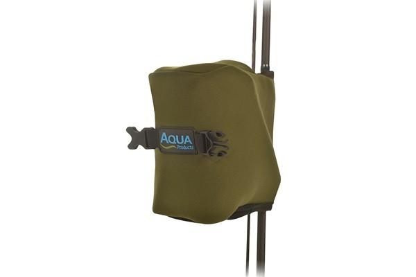 Aqua Products Neoprene Reel Jacket Standard
