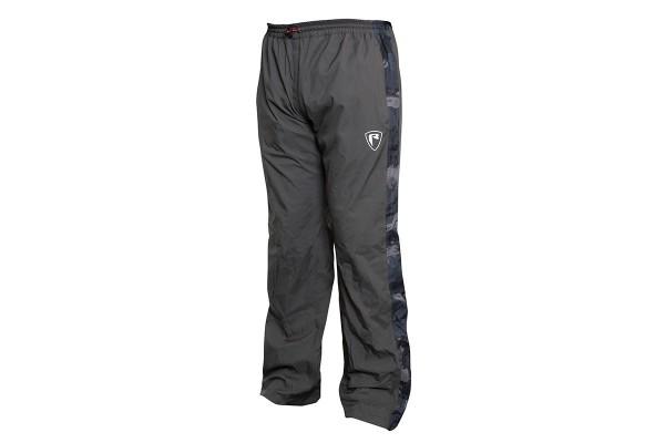 Fox Rage RS 10k Trousers