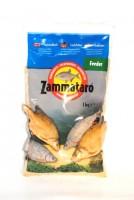 Zammataro Feeder 1kg