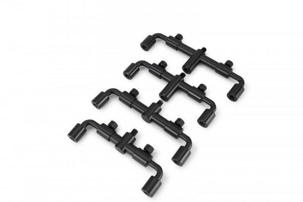 Cygnet Tackle 20/20 Adjustable Swan Neck Buzzer Bars