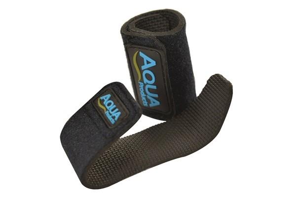 Aqua Products Neoprene Rod Straps