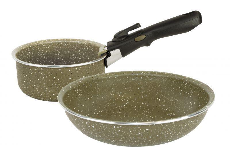Produkte der Marke Kochen & Verpflegung