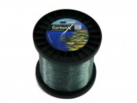 Profiblinker 3000m Carbon X prof. 0,33 mm